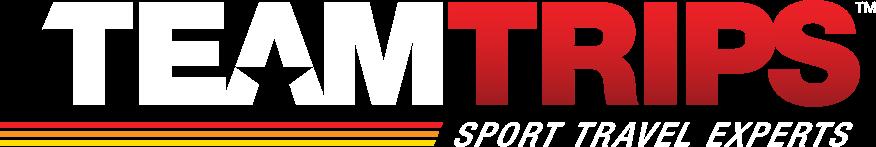 Team Trips Logo