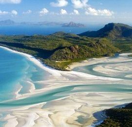 airlie beach destination team trips