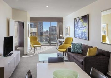 melbourne-one-and-two-bedroom-apartments