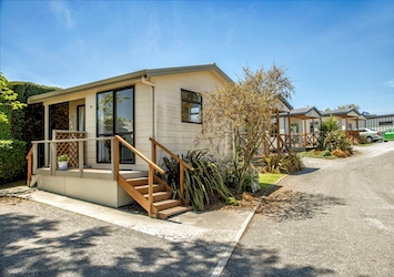 taupo budget accommodation team trips