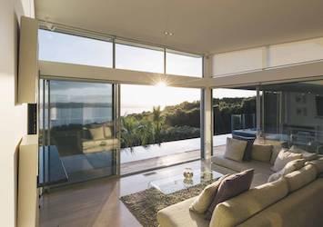 bay of islands penthouse accommodation