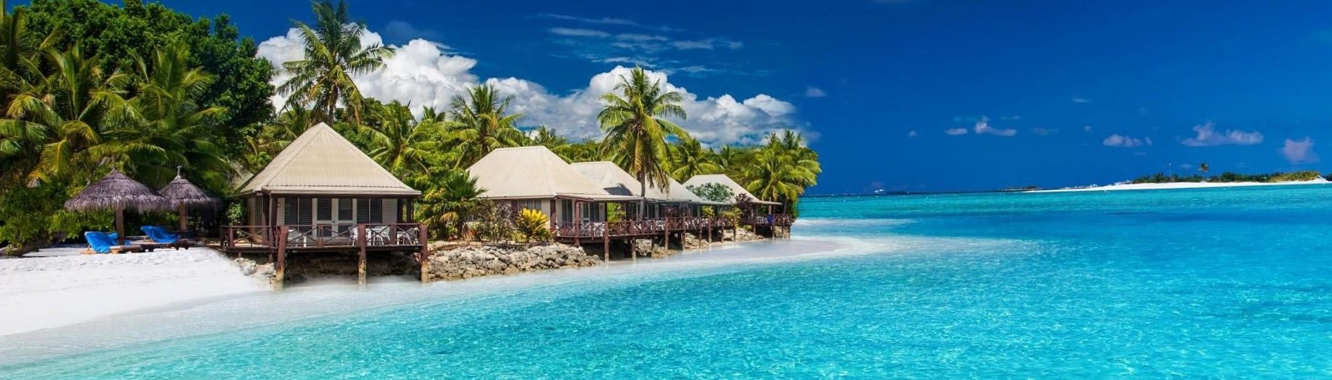 fiji bucks party destination