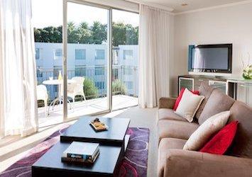 team trips tauranga 2 bedroom garden apartment