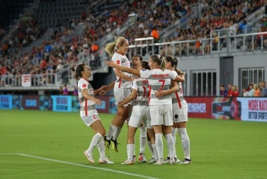 team trips womens girls soccer