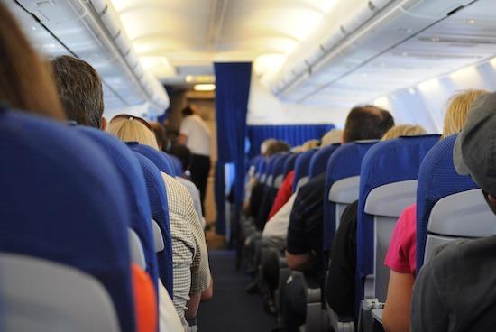 afl team group flights