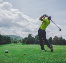 golf-team-trip-end-of-season