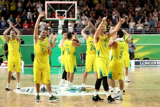 mens basketball team trips