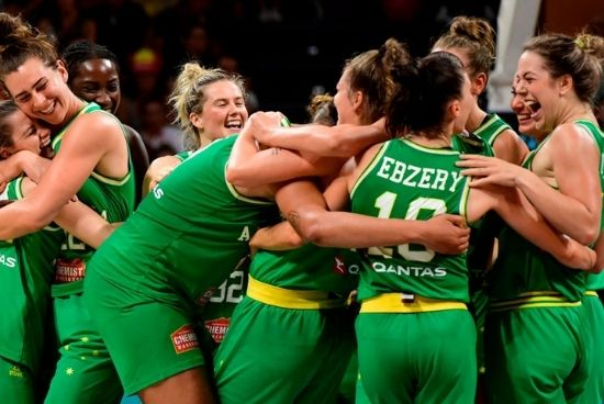 womens basketball team trip packages