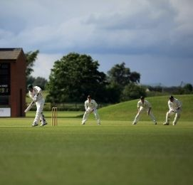 cricket end of season trip guide