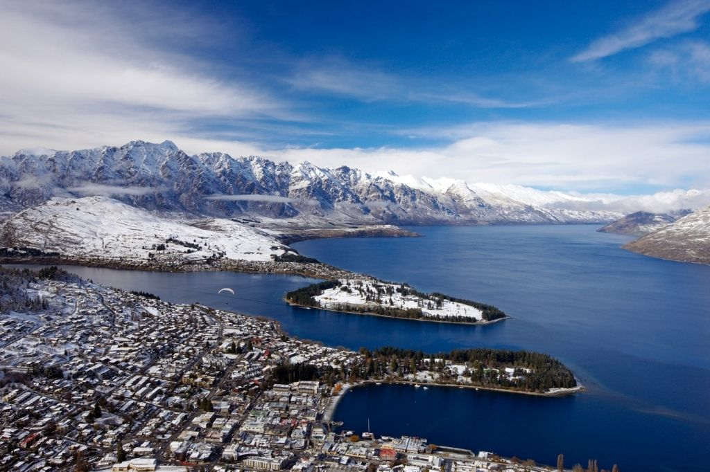 why choose new zealand