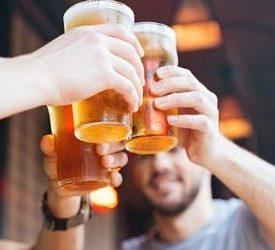 boys darwin drinking
