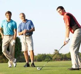 boys darwin golf