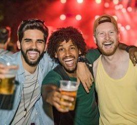boys gold coast drinking