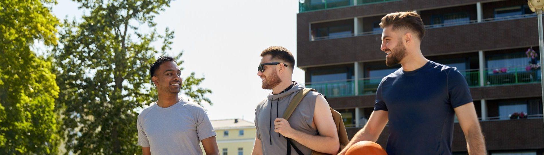 team trips boys melbourne