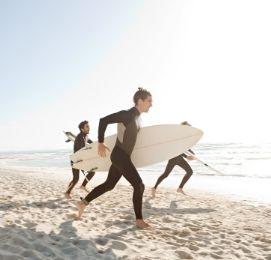 thumbnail boys surfing