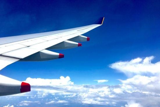 nrl team trip flights
