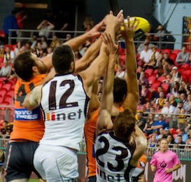 must see top 10 afl matches 2021