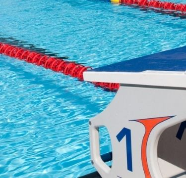 pan pacific games swimming team trips