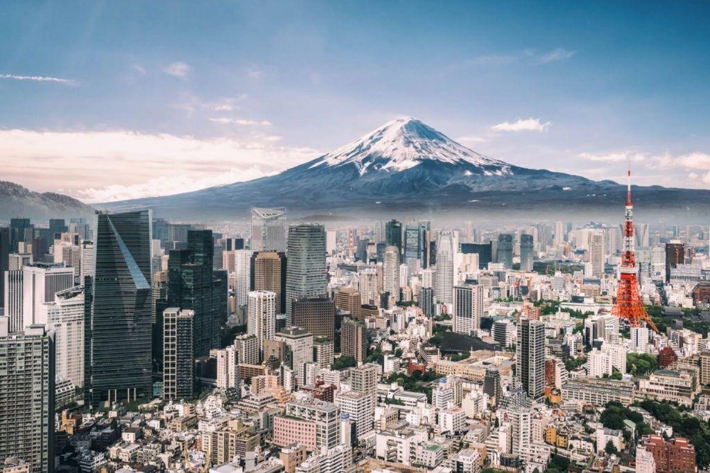 tokyo olympics unsure 2021