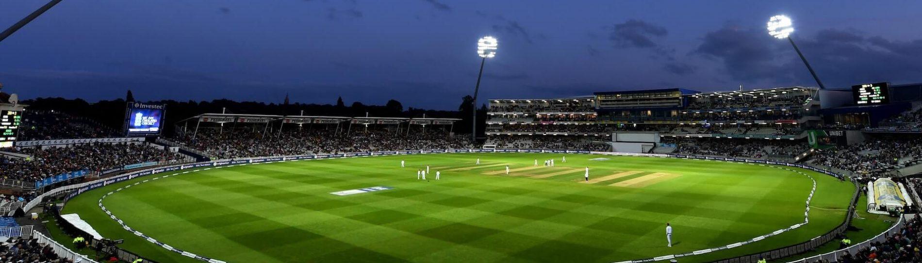 cricket-preseason-training