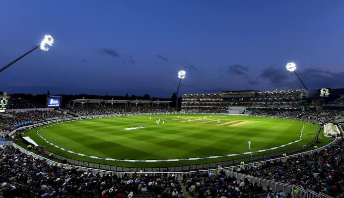cricket-preseason-training-drills (1)